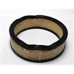 Garage Sale - R2C Performance R10501 14 x 4 High Performance Air Filter Element
