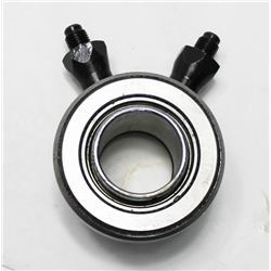 Garage Sale - GM Stock Clutch Hydraulic Throwout Bearing