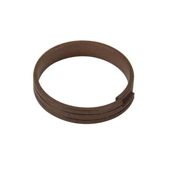 AFCO 55000021701-25 Piston Guide Ring, 30 MM
