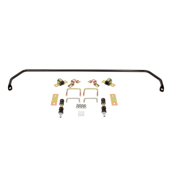 1967-1970 Mustang Rear Sway Bar Kit, 3/4 Inch