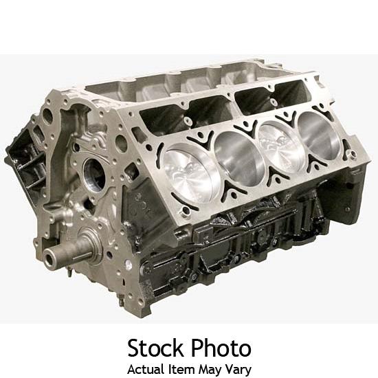 BluePrint PSLS4270 GM 427 6.2 LS Shortblock Crate Engine