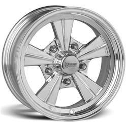 Rocket   Strike Wheels, 15 x 8, 5 on 5, 4 Inch Backspace