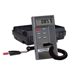 Intercomp 360012 Deluxe Pyrometer