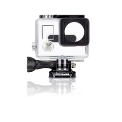 GoPro AHSRH-301 HERO 3/ HERO 3+ Camera Replacement Housing