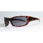 Fatheadz Eyewear 4970125 The Boss Sunglasses