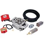 Atomic EFI Throttle Body Master Kit