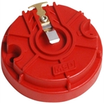 MSD 84674 Race Rotor for PN 8488 Distributor