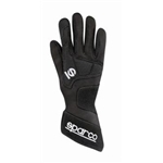 Garage Sale - Sparco SFI Wind Glove, Size XX-Small