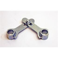 Garage Sale - Steel Support Brackets