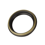 Winters Performance 7205 Side Bell Seal