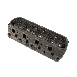World Products 053040-BARE Ford Windsor Sr. Cylinder Head, Bare