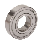 Halibrand V8 Quick Change Pinion Bearing