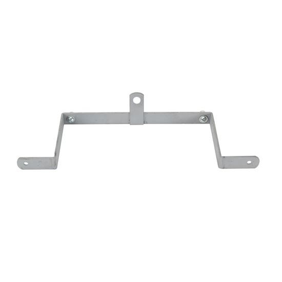 Pedal Car Parts, Garton Jeep Top Front Axle Brace