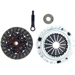 Garage Sale - Mitsubishi 3000GT, Eclipse, and Galant Exedy Single Disc Clutch