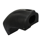 Saldana Racing Products OMS 16 Sprint Fuel Tank Shell Only, 16 Gallon