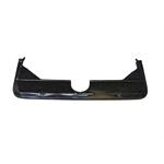 Garage Sale - Fiberglass Loboy Seat Riser