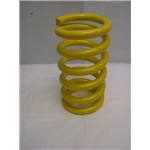 Garage Sale - AFCO 5 Inch X 9-1/2 Inch Front Spring, 950 Rate