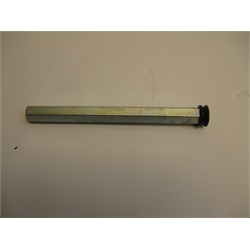 Garage Sale - AFCO 5 Inch Hex Shaft With Screw