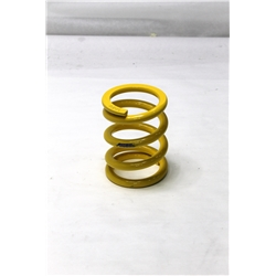 Garage Sale - AFCO Torque Link Springs, 5 Inch, 1050 Rate