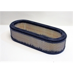 Garage Sale - R2C Performance OV10504 14.4 Inch Oval Replacement Air Filter Element