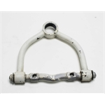 Garage Sale - Speedway Mustang II Tubular Upper Control Arm, Stock Width