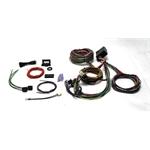 Garage Sale - Speedway Economy 12 Circuit Wiring Harness