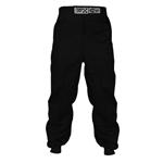Garage Sale - Finishline Qualifier Single Layer Pants, XXL