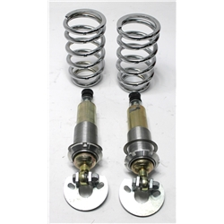 Garage Sale - Pro Shocksr C200/SR500 64-74 GM B/B Coilover Front Shock Conversion Kit