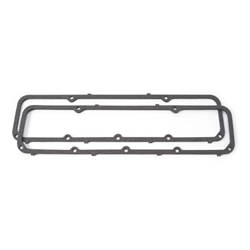 Garage Sale - Edelbrock 7532 Valve Cover Gasket Set, 0.25 Inch