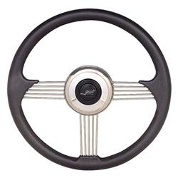 Grant 1045 Styled Banjo Steering Wheel