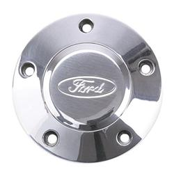 Grant 5875 Ford Oval Horn Button Cover