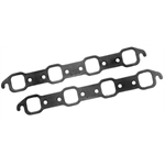 Dynatech® 764-60002 Ford N351 Fiber Exhaust Header Gaskets