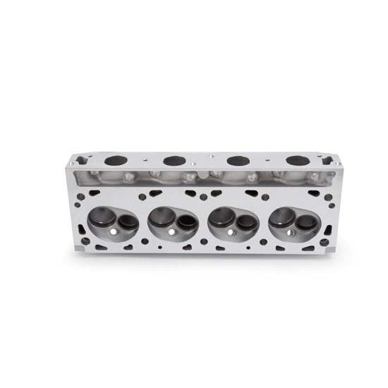 Edelbrock 60687 Performer Rpm Cylinder Head 95 Cc Ford