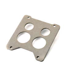 Holley 108-118 Base Gasket for Model 4165 and Model 4175