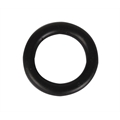 Cold Fire Super Systems 20000822 Small Piston O-Ring