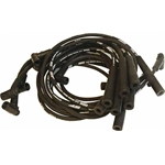 MSD 5569 Street-Fire Wire Set Chevy 454 88-On