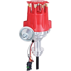 MSD 8387 Chrysler 440-426 Ready-to-Run Distributor
