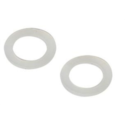 9 Super 7® Carburetor Replacement Nylon Jet Gaskets
