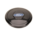 GT Performance 21-1121 GT9 Ford Horn Button
