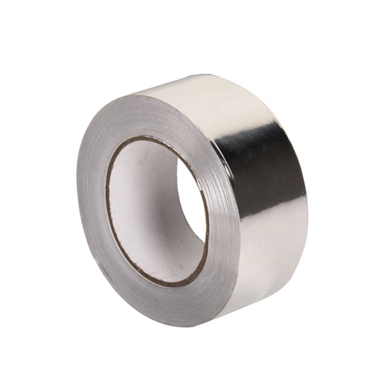 Aluminum Sealing Tape, 2 Inch x 150 Ft.