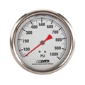 Replacement Gauges for DECO Hydraulic Coil Spring Raters