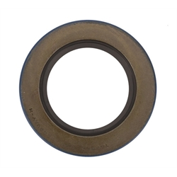 Seal for Weld Hub