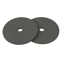 Replacement Friction Pads for Offenhauser Friction Shocks