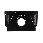 Eagle Long Rear Ford Motor Plate