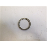 Garage Sale - Honda Civic Exhaust Donut Ring