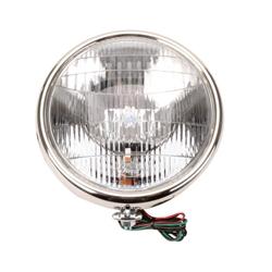 Garage Sale - 1932 Xenon Headlights w/ Turn Signals