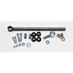 Garage Sale - 1935-40 Ford Front Panhard Bar Kit
