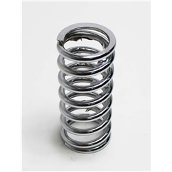 Garage Sale - Carrera Coil-Over Spring, 2-1/2 ID, 8 Inch, 325 lbs.