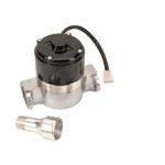 Garage Sale - Modular Electric Water Pump