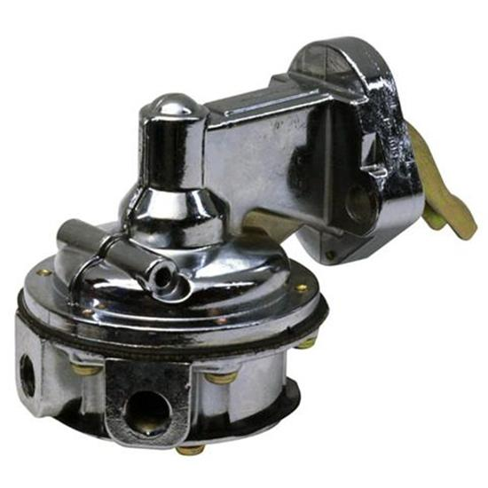Holley 12-835 1966-1976 Big Block Chevy Street Mechanical Fuel Pump